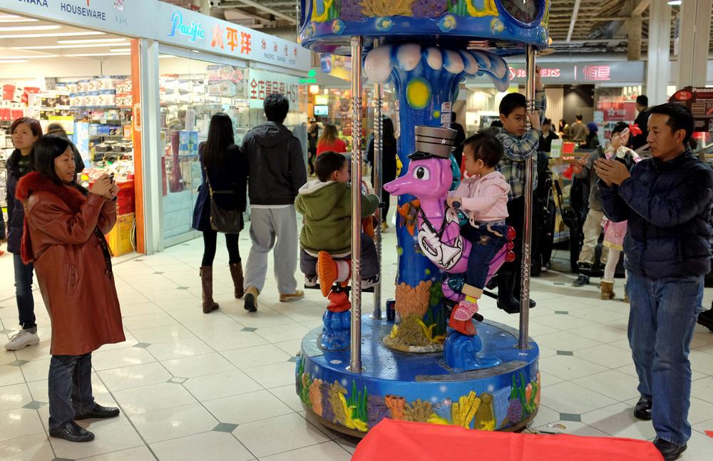 China mall-100dpi-6.jpg