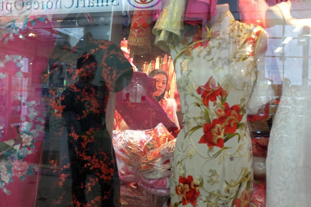 China mall-100dpi-7.jpg