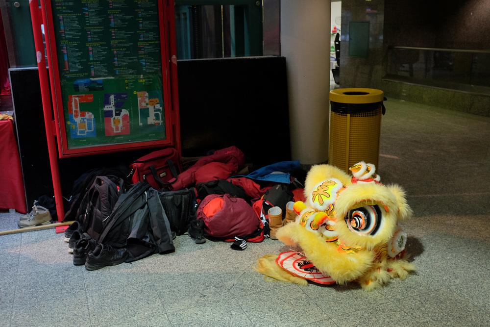 China mall2-100dpi-2.jpg
