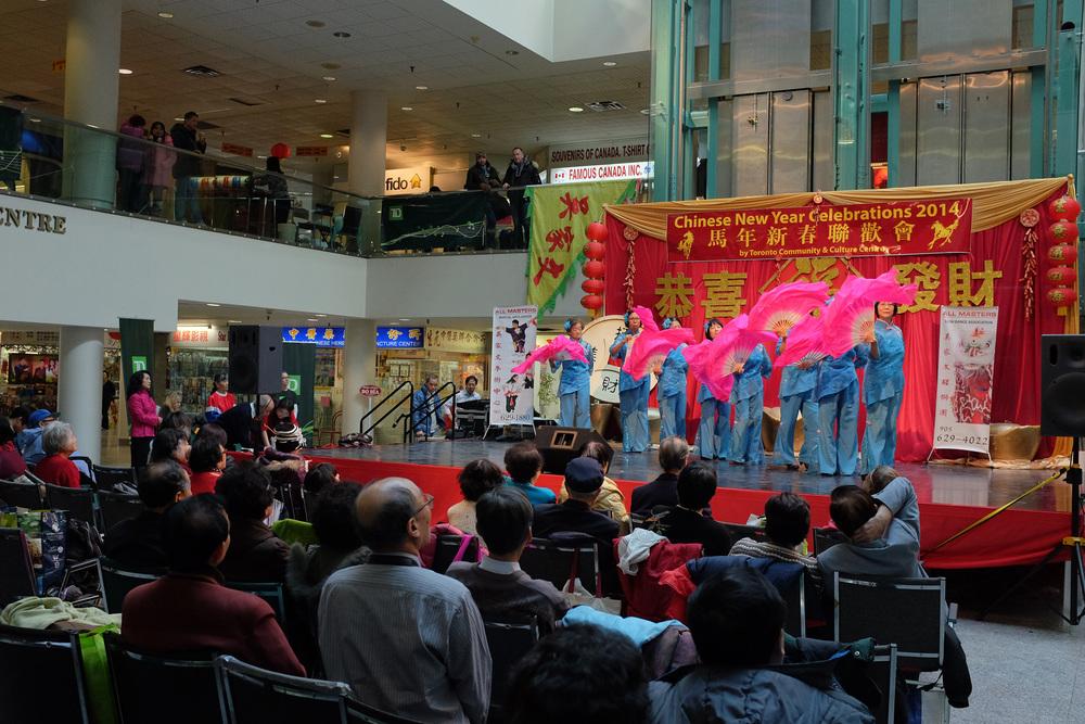 China mall2-100dpi-7.jpg