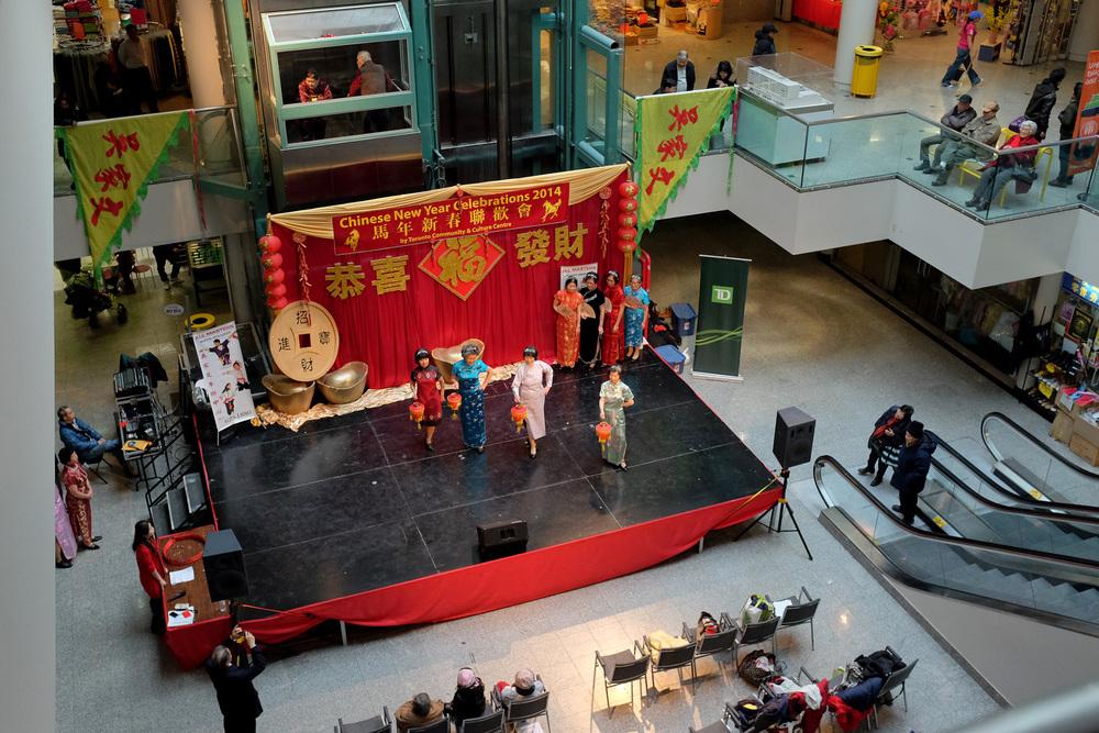 China mall2-100dpi-9.jpg