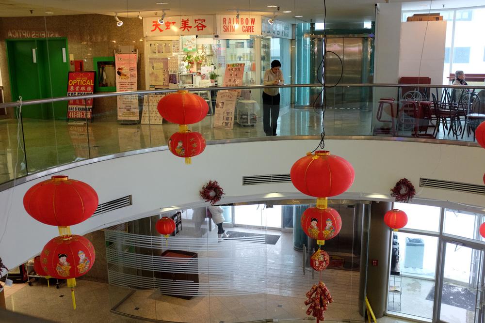 China mall2-100dpi-14.jpg