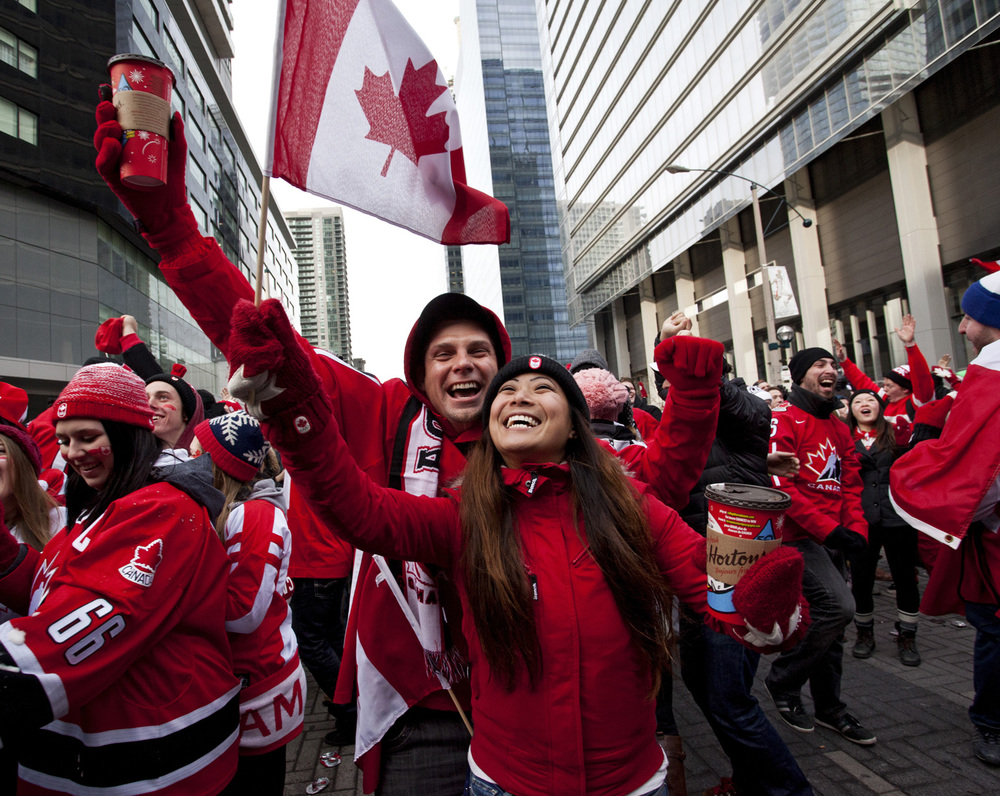 Hockey-gold-Feb-23-2014-1-Nick Lachance.jpg