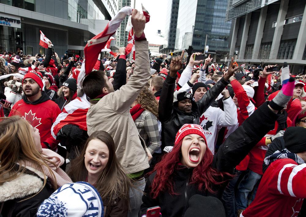 Hockey-gold-Feb-23-2014-4-Nick Lachance.jpg