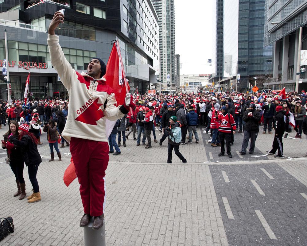 Hockey-gold-Feb-23-2014-5-Nick Lachance.jpg