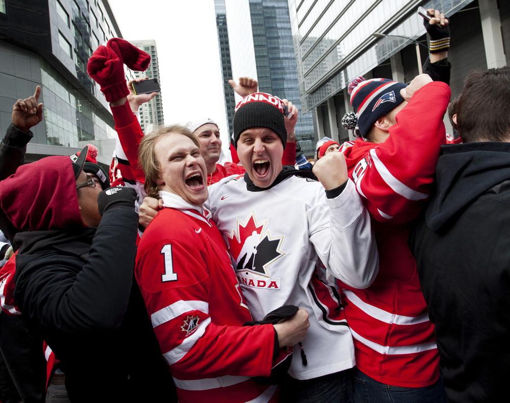 Hockey-gold-Feb-23-2014-8-Nick Lachance.jpg