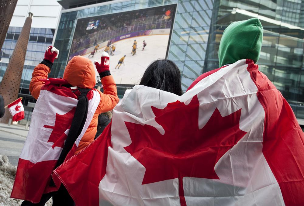 Hockey-gold-Feb-23-2014-14-Nick Lachance.jpg
