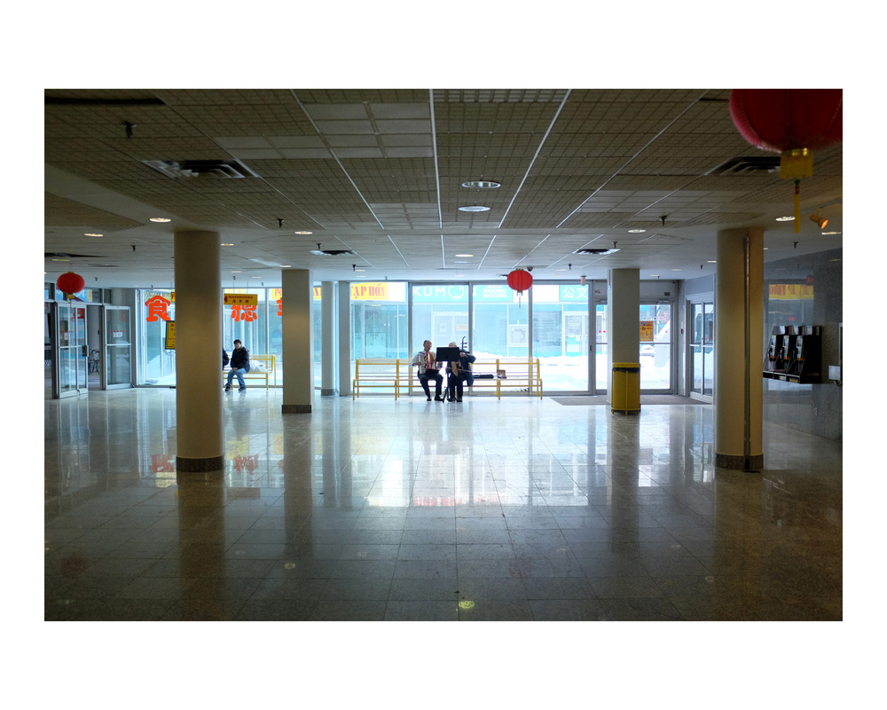 China mall2-100dpi.jpg