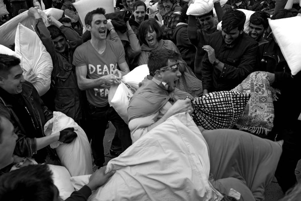 Pillow Fight-100dpi-3.jpg