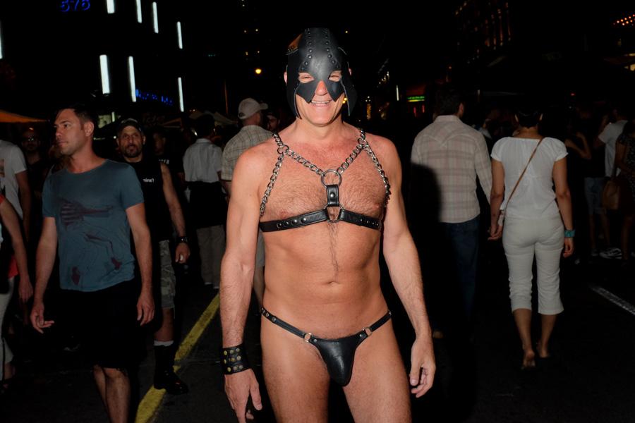 World Pride-Toronto-2014-100dpi-1.jpg