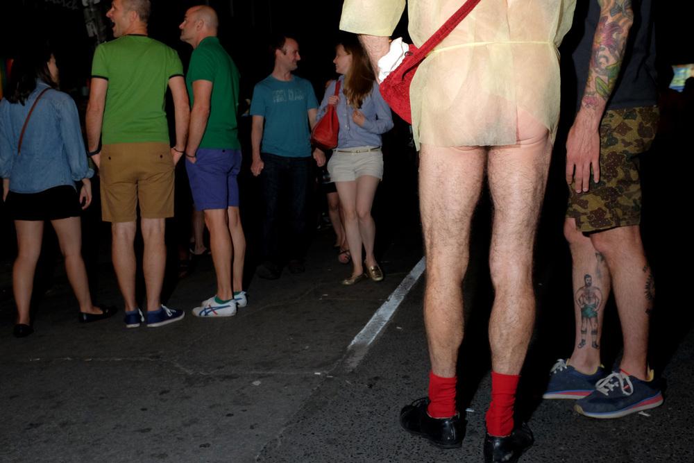 World Pride-Toronto-2014-100dpi-4.jpg