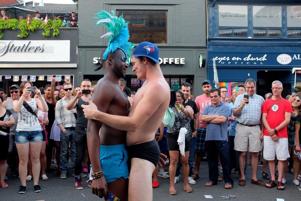 World Pride-Toronto-2014-100dpi-14.jpg