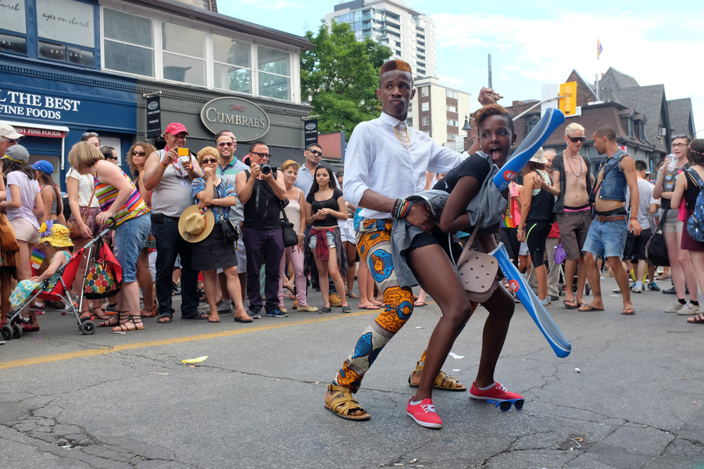 World Pride-Toronto-2014-100dpi-21.jpg