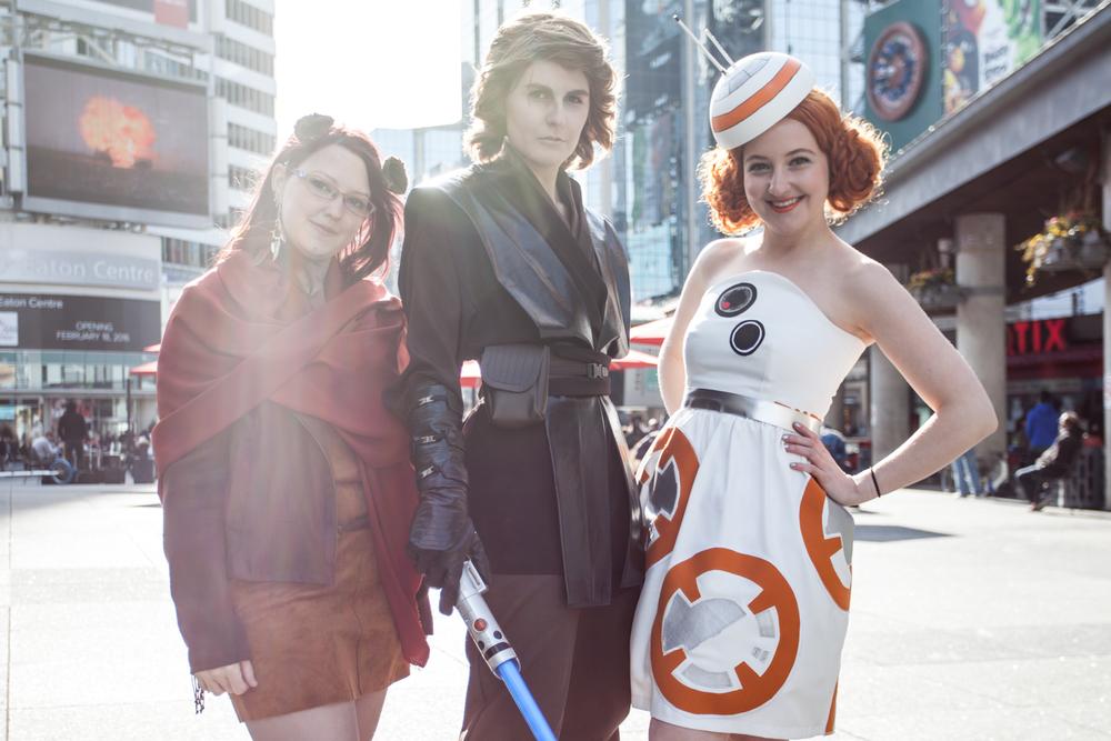 Star Wars Day, May 4 2016-8.jpg