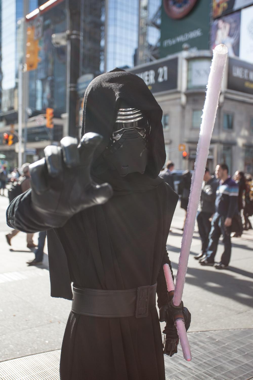 Star Wars Day, May 4 2016-7.jpg