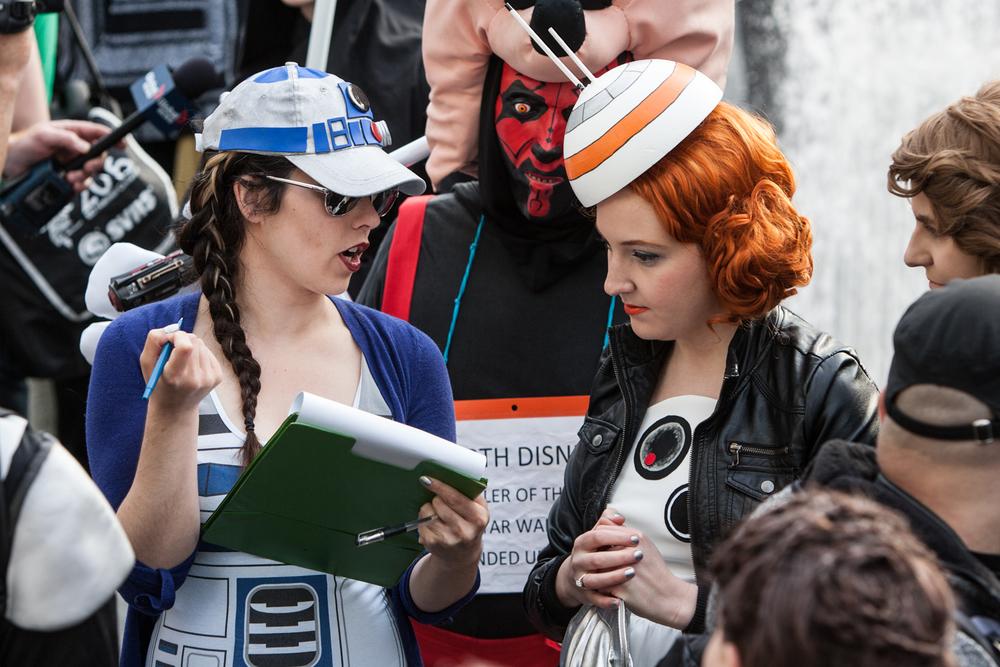 Star Wars Day, May 4 2016-10.jpg