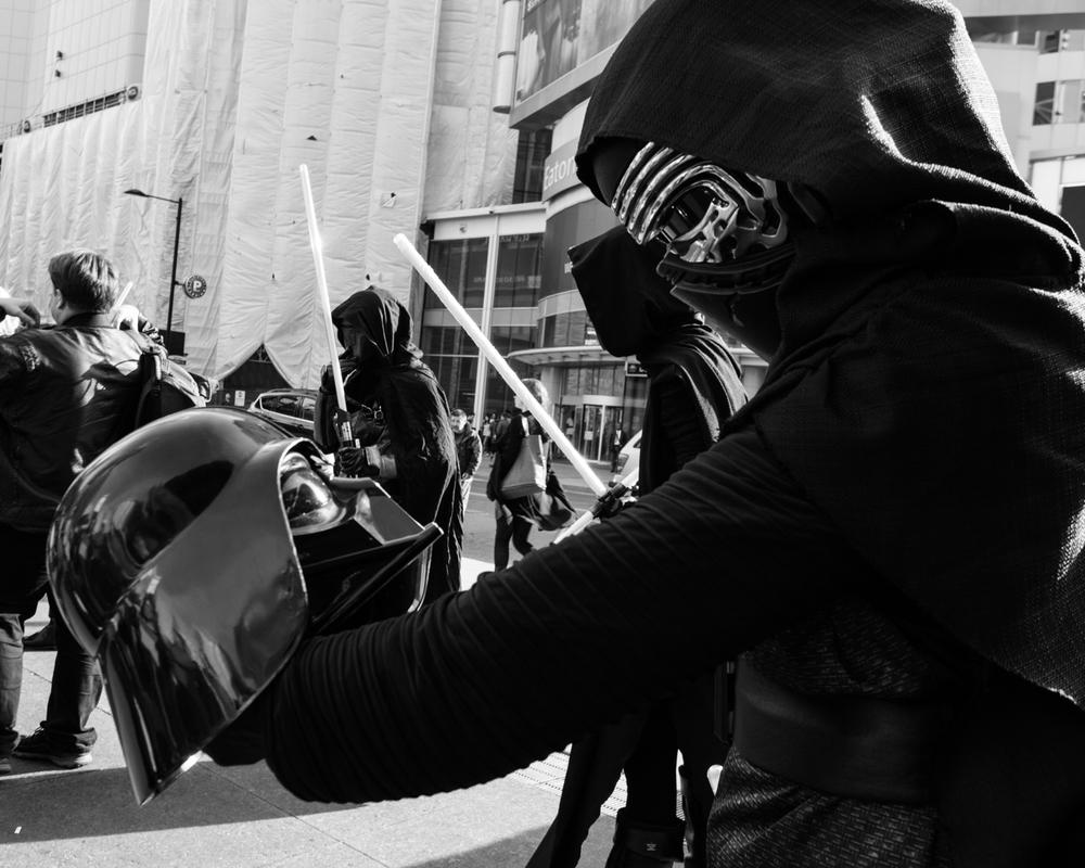 Star Wars Day, May 4 2016-13.jpg