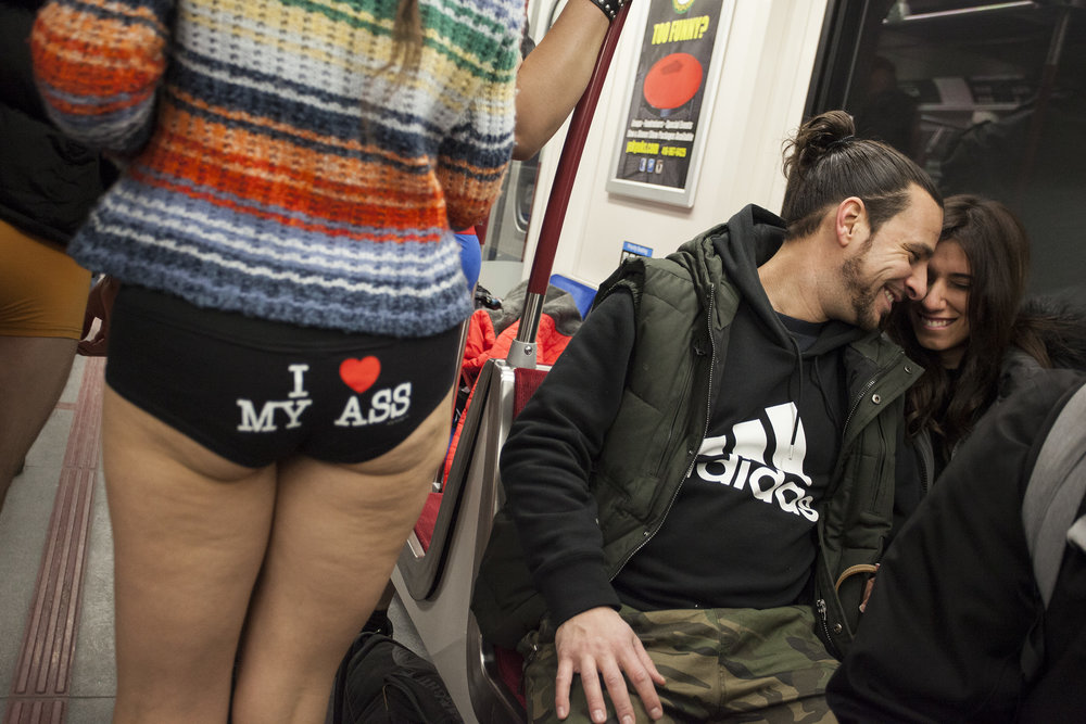 No Pants Subway Ride 2017-100dpi-1.jpg