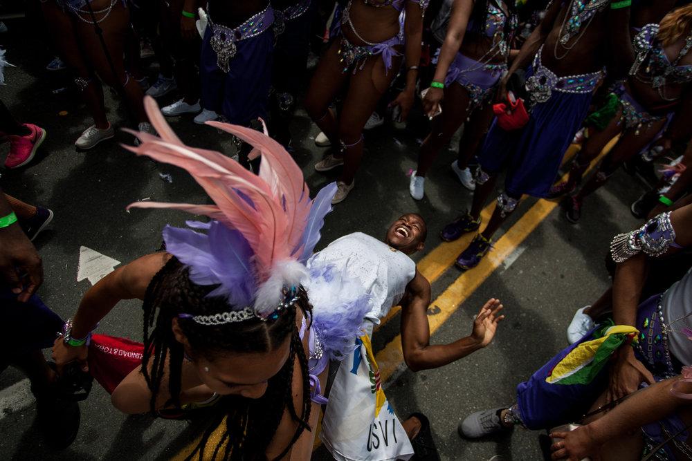 Caribana Parade 2017-42.jpg