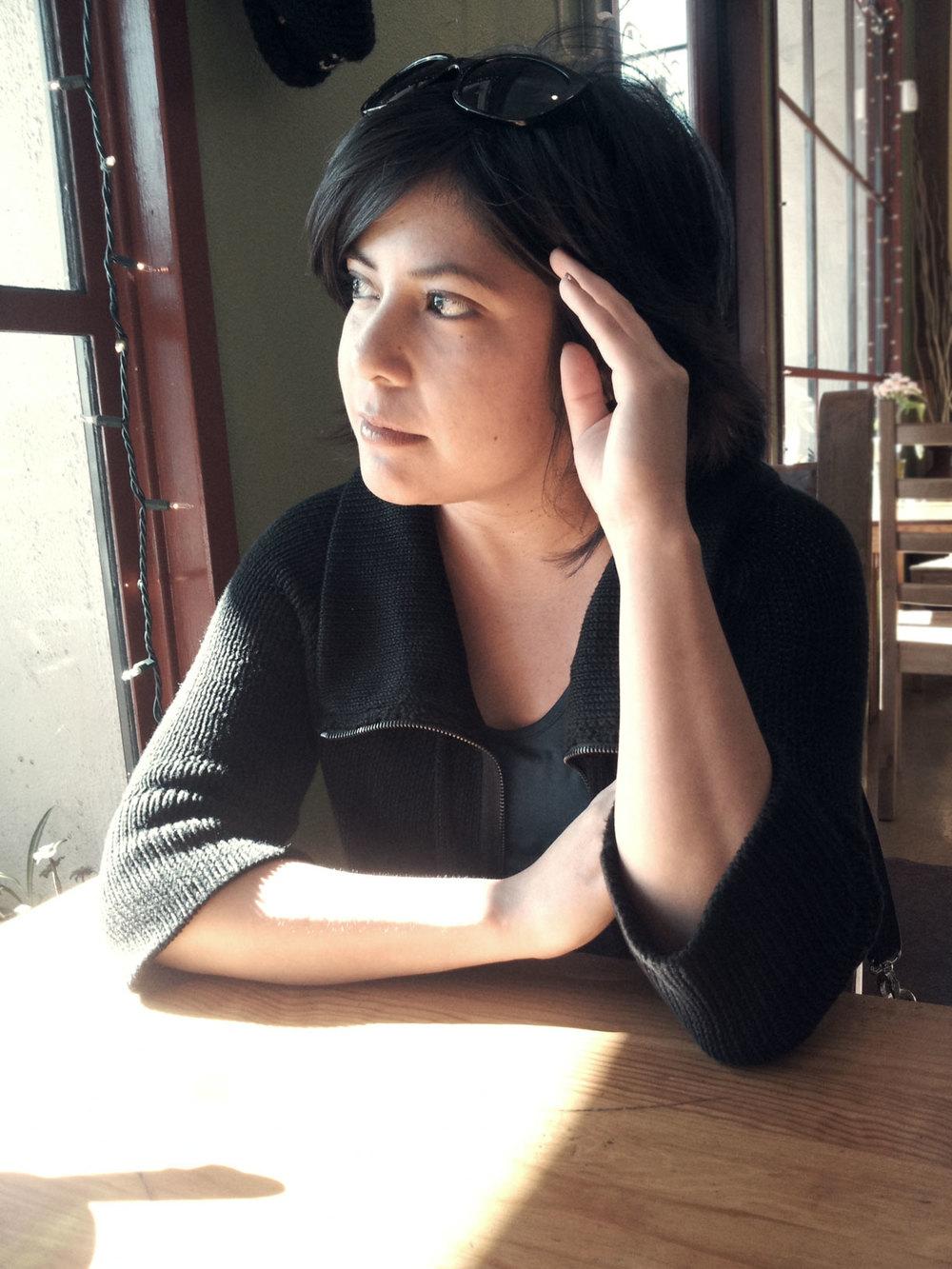 Laura_SantaBarbara.jpg