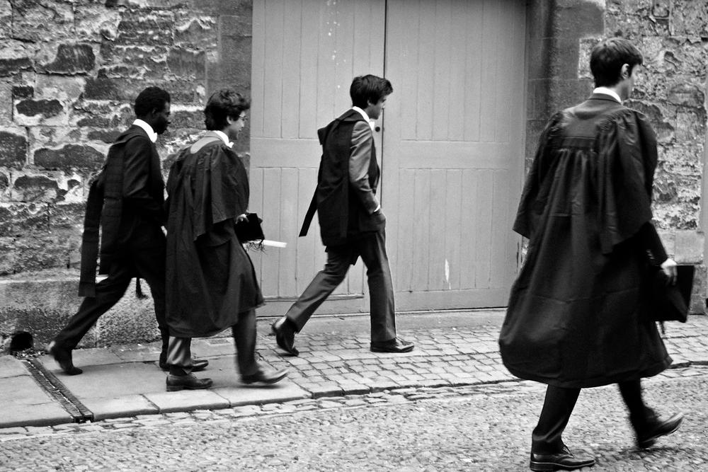 University Students.jpg