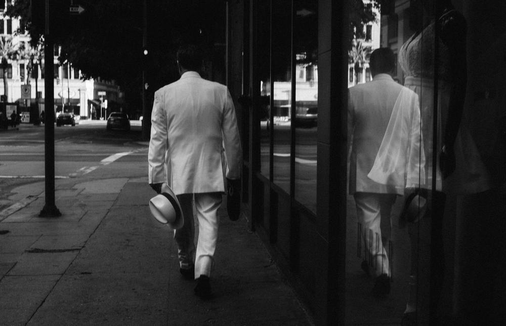 DTLA Man Walk.jpg