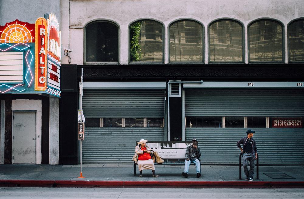 DTLA_Street-4.jpg