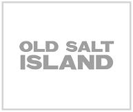 Old Salt Island