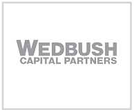 Wedbush Capital Partners