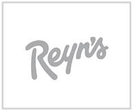 Reyns