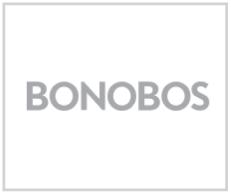 BONOBOS.png