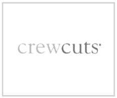 CREWCUTS.png