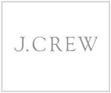 JCREW.png