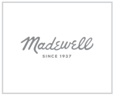 MADEWELL.png