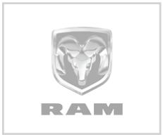 RAM.png
