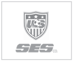 SES+USSOCCER.png