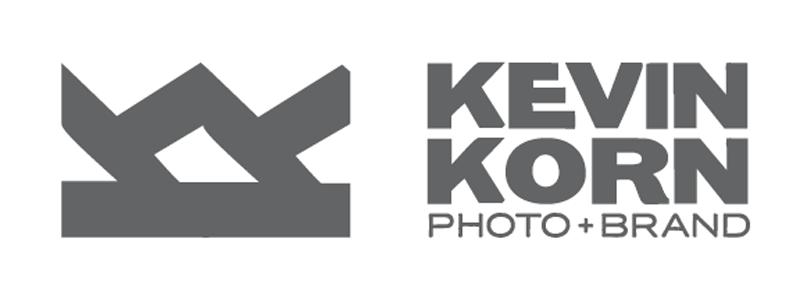 ©KevinKorn_Logo-3.png