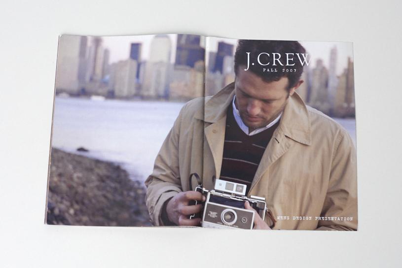 KevinKorn+JCrew-049.jpg
