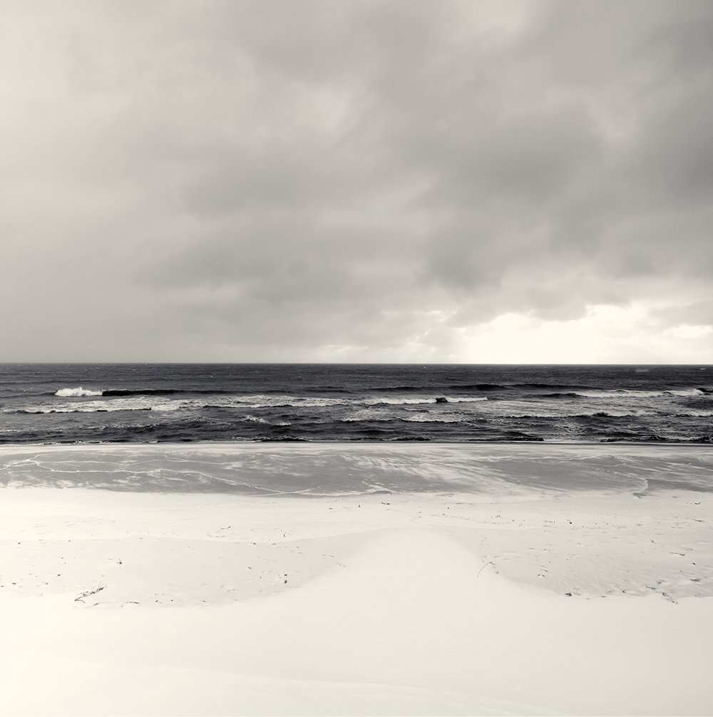 ©KevinKorn-IslandWinter-004.jpg