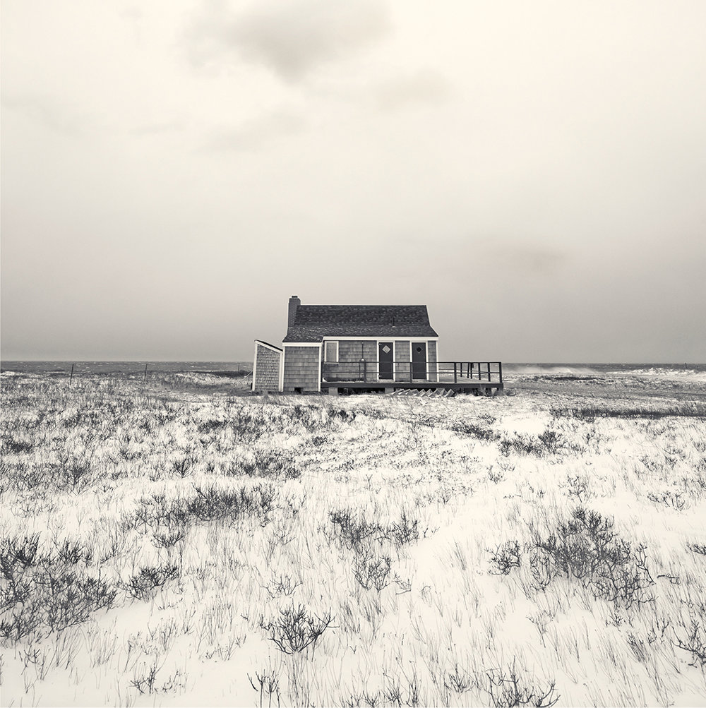 ©KevinKorn-IslandWinter-006 2.jpg