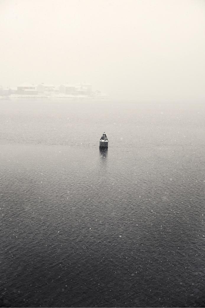 ©KevinKorn-IslandWinter-008.jpg