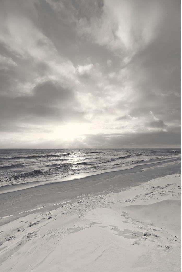 ©KevinKorn-IslandWinter-0012.jpg