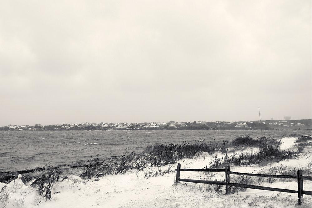 ©KevinKorn-IslandWinter-0017.jpg