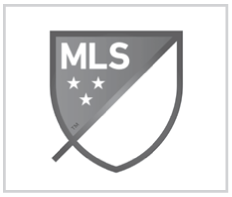 MLS-new.png