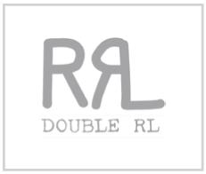 RRL.png