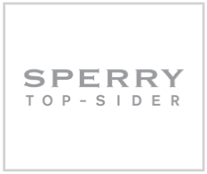 SPERRY.png