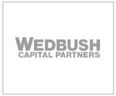 WEDBUSH.png