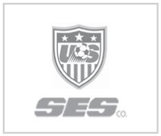 SES+USSOCCER.png