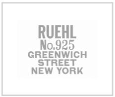 RUEHL.png