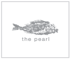 THEPEARL.png